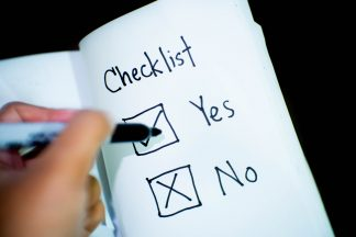 New Joiner Onboarding Checklist 2