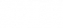 Solo Coffee Logo