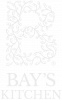 bays kitchen logo