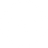 packd logo white